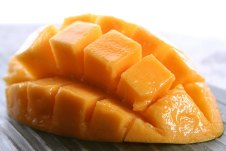 https://warmorningerumpi.files.wordpress.com/2011/08/mango.jpg?w=300